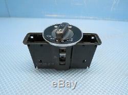 08 09 10 11 12 Mercedes Benz C300 Headlight Fog Light Dimmer Control Switch Oem