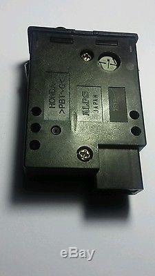 1994-97, Premium 94 95 96 97 HONDA ACCORD dimmer switch INTERIOR LIGHT LIFETIME