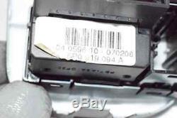 5P0919094A Fernbedienung Lichter Seat Altea XL (5P5) 2006 007075071005007 395213
