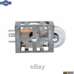 68-70 for Mopar B-Body Instrument Panel Dash Board Light Dimmer Switch