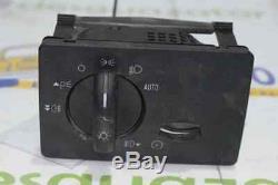 7M5T13A024JA Fernbedienung Lichter Ford Kuga (Cbv) 2008 007075024042002 299675