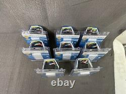 (8) PC Lutron Caseta Wireless Switch PD-5ANS-WH-R Control Lights or Fans