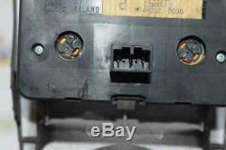8685450 Fernbedienung Lichter Volvo XC90 2002 007075084037013 313980