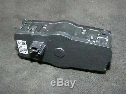 BMW 5er F10 F11 6er F06 7er F01 F02 X3 X4 Bedieneinheit Licht Schalter 9192744