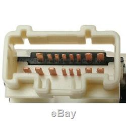 CBS-1008 Turn Signal Switch New for Toyota Corolla 2000-2002
