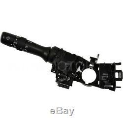 CBS-1974 Combination Switch New for Toyota Avalon Solara 2006-2008