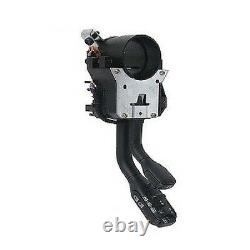 Combination Switch Turn Signal/Dimmer/ Parking Light For Audi A6 Cabriolet S6 A4
