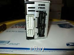 Continental Lighting Control Module LCM Headlight Turn Signal Switch Dimmer 98