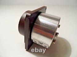 DEFA 701329 Life Boat Light Dimmer Dimming Switch 12/24V 120/240W Brown 03-1519