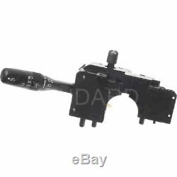 DS-990 Turn Signal Switch New for Jeep Wrangler 2001-2006