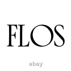 FLOS ARCO LED RF24393 SWITCH DIMMER 600mA FOR NEW VERSION BRAND NEW