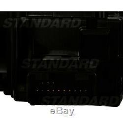 Fog Light Switch-Headlight Dimmer Switch Standard CBS2268