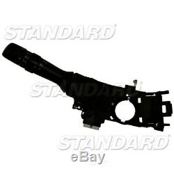 Fog Light Switch-Headlight Dimmer Switch Standard fits 09-11 Toyota Camry