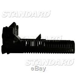 Fog Light Switch-Instrument Panel Dimmer Switch Standard HLS-1568