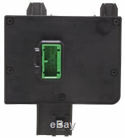 Fog Light Switch-Instrument Panel Dimmer Switch Wells SW6259