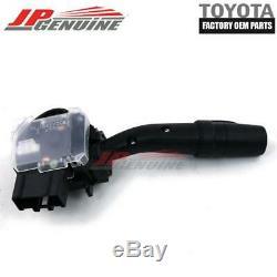 Genuine Toyota 4runner Supra Oem Signal Fog Head Light Dimmer Switch 84140-14120