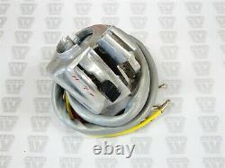 Honda NOS NEW 35250-102-000 Lighting Dimmer Switch Assy CL CT