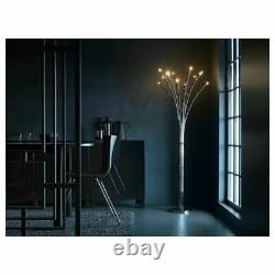 IKEA HOVNÄS HOVNAS Dimmable Designer Floor Lamp 803.887.90 BRAND NEW IN BOX