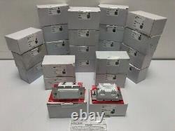 Jasco 41825 Z-Wave Wireless Light Control Switch, White ZW2002 Lot Of 25