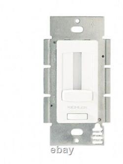Kichler Lighting LED Driver /Dimmer LED Power Supply 24V 100W LED Driver