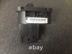 Land Rover Discovery 3 Light Switch