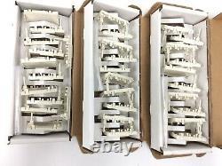 Lot of 32 Lutron RK-D-AL Color Change Dimmer Kit Light Almond