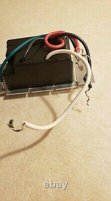 Lutron Caseta Wireless Smart Lighting ELV Dimmer Switch for Electronic Low Volta