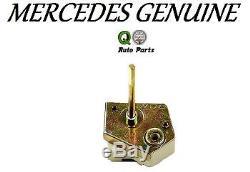 MERCEDES 280S 280SE 300SD 450SE Dash Light Rheostat BRAND NEW GENUINE 0005424125