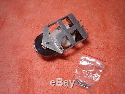 Mopar Dash Light Thumbwheel Dimmer Switch 1968-70 B 1967-71 C Body NEW