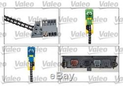 NEW VALEO 251487 Steering Column Switch with light dimmer function