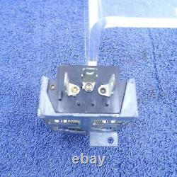 NOS Dash Panel Light Dimmer Switch 1968-1970 B-Body 1967-1970 C-Body Mopar NEW