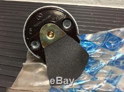 NOS Mercedes Benz headlight Foot Dimmer Switch 230 Sl 250 280 190 300 Light W121