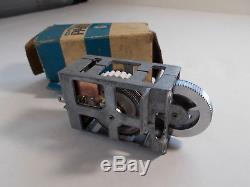 NOS MoPar 68 69 70 Coronet Charger Roadrunner Super Bee Dash Light Dimmer Switch