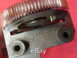 NOS Mopar 1968-70 Charger Roadrunner GTX Dodge B-Body Dimmer Dash Switch lamp