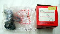 NOS OEM Honda CT70 CT70K dimmer light switch 35250-098-671