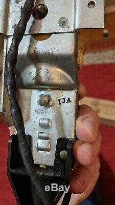 New OEM 1970 1971 Ford SW-900-A Headlight Head Light Lamp Auto Dimmer Switch