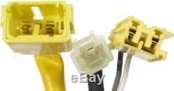 New SMP Headlight Dimmer Switch Headlamp Head Light Lamp, CBS-1264