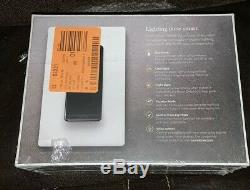 Noon N160US Smart Lighting Starter Kit Room Director + 2 Switches