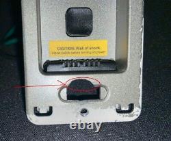 Noon Smart Lighting Switch Starter Kit