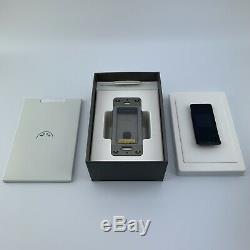 Noon Smart Lighting Wi-Fi Switch Director Control Room Light Fixtures Black