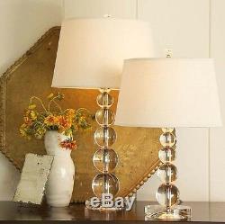 Nordic Fashion Desk Night Light Bedroom Bedside Lamp Lighting Living Room Lamp