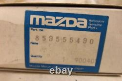 Nos Genuine Mazda Luce Rx9 S1 Hardtop 1979-81 Light Dimmer Switch # 8595-55-490
