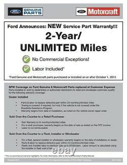 OEM NEW 09-19 Ford Focus E-350 Super Duty Instrument Dash Light Dimmer Switch