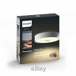 Philips Lighting Dimmer Switch Included Fair Ceiling Light Hue Lampada da Soffit