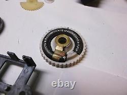 Rebuilt 1967 1968 67 68 Chrysler Imperial Dash Light Dimmer Switch Headlight Sw