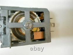Rebuilt 1967 67 68 Chrysler Imperial Dash Light Dimmer Switch