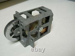 Rebuilt 68 69 70 Dodge Coronet / Charger / Super Bee Dash Light Dimmer Switch
