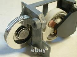 Rebuilt 68 69 70 Plymouth Roadrunner gTx Satellite Dash Light Dimmer Switch