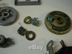 Rebuilt Dash Light Dimmer Switch 1967 67 68 69 70 Chrysler Newport 300 etc