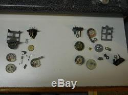 Rebuilt Dash Light Dimmer Switch 1967 68 69 70 Chrysler Newport 300 New Yorker